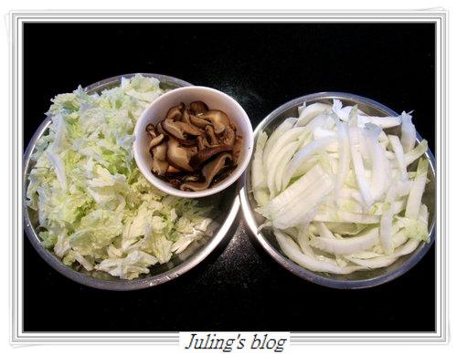 脆口白菜滷1.jpg