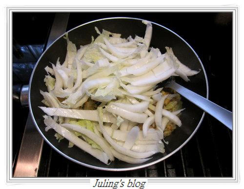 脆口白菜滷10.jpg