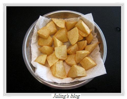 三杯馬鈴薯2.jpg