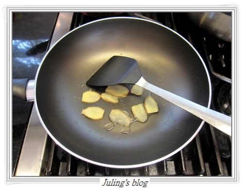 三杯馬鈴薯3.jpg