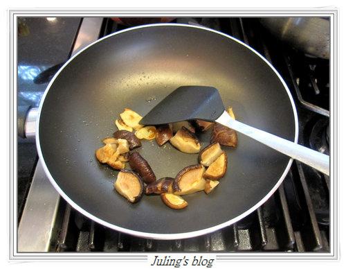 三杯馬鈴薯4.jpg