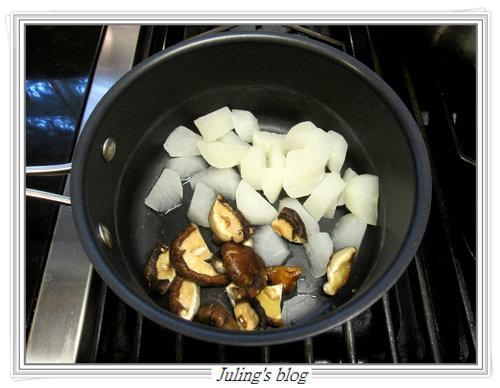 麵筋燒蘿蔔2.jpg