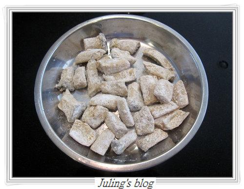 鹽酥腐乳杏鮑菇7.jpg