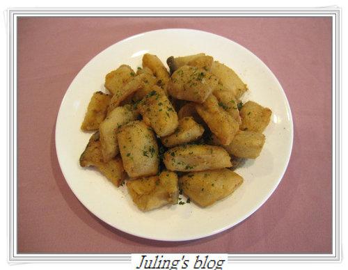 鹽酥腐乳杏鮑菇9.jpg