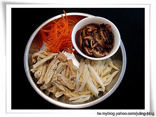 白菜彩絲福袋1.jpg