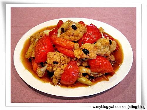 蕃茄炒白花椰菜8.jpg