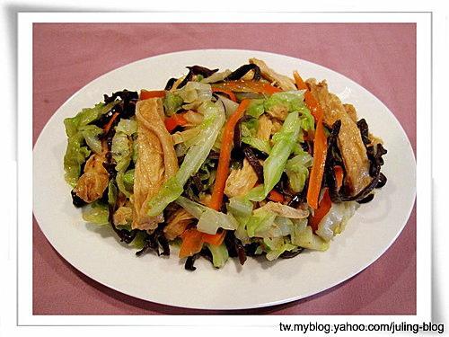 豆包炒鮮蔬8.jpg
