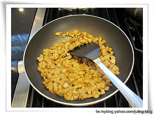 香菇麵腸素肉燥3.jpg