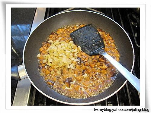 香菇麵腸素肉燥6.jpg
