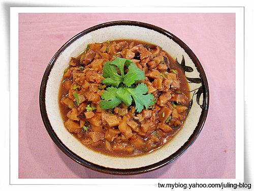 香菇麵腸素肉燥10.jpg