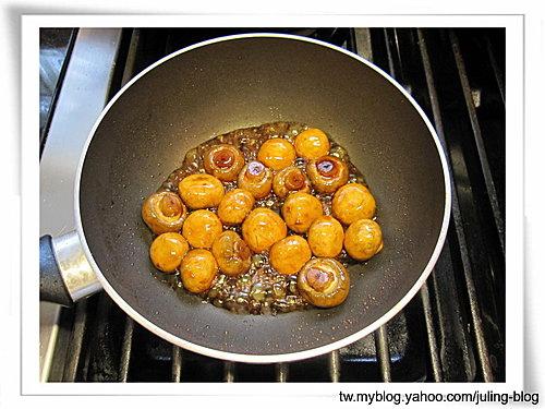 蜜汁蘑菇6.jpg