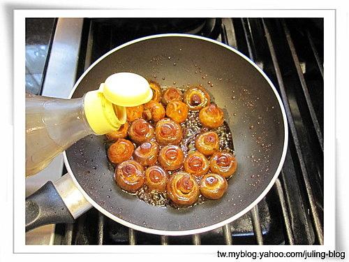 蜜汁蘑菇7.jpg