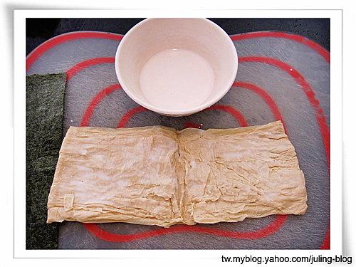 醬燒海苔豆包捲1.jpg