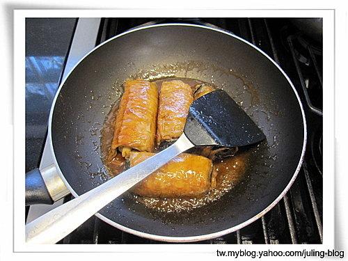 醬燒海苔豆包捲8.jpg