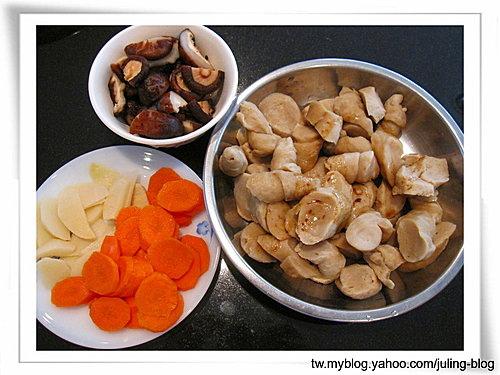 自製麵腸&紅燒麵腸12.jpg