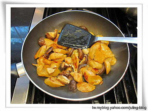 自製麵腸&紅燒麵腸15.jpg