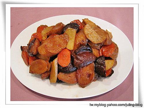 自製麵腸&紅燒麵腸19.jpg
