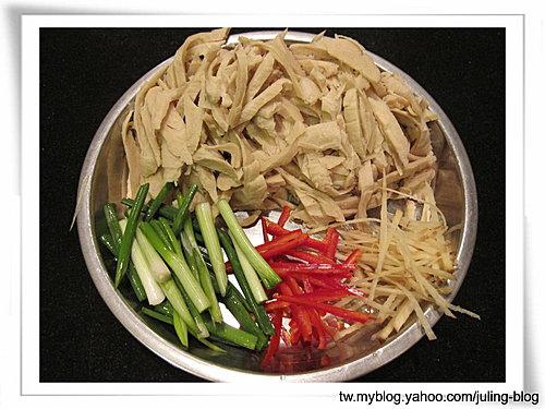 紅麴麵腸1.jpg