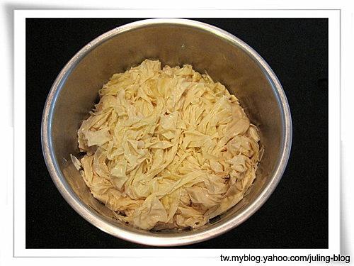 海苔素雞3.jpg