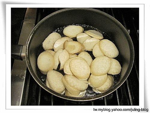 鮑菇西生菜2.jpg