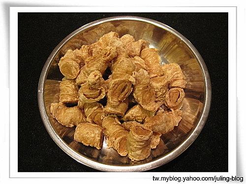 西芹豆腸3.jpg