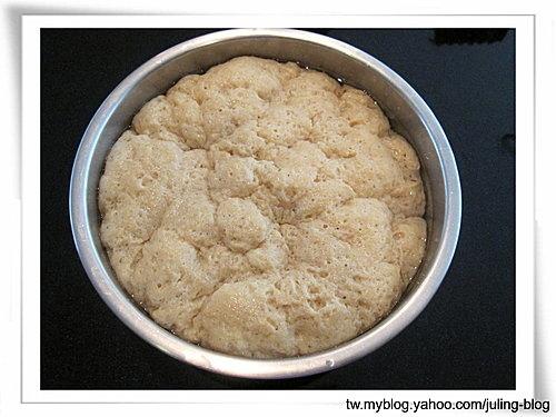 改良版自製烤麩&醬燒烤麩&烤麩炒飯4.jpg
