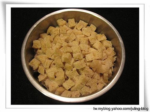 改良版自製烤麩&醬燒烤麩&烤麩炒飯6.jpg