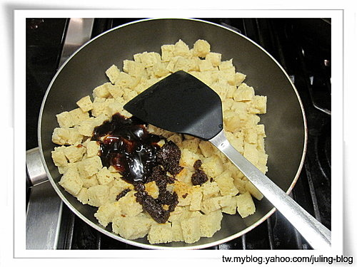 改良版自製烤麩&醬燒烤麩&烤麩炒飯7.jpg