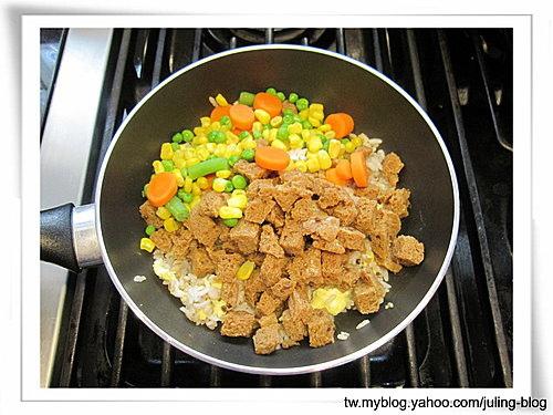 改良版自製烤麩&醬燒烤麩&烤麩炒飯12.jpg