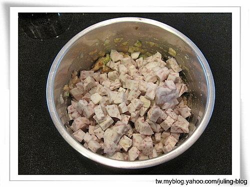 素土司芋頭丸兩吃(椒鹽&椰香芝麻)4.jpg