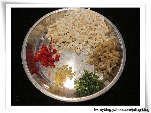 素魚香小黃瓜1.jpg