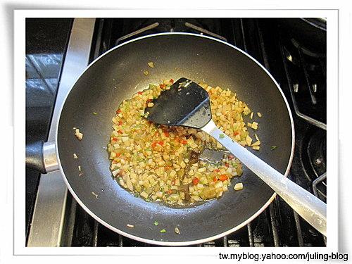 素魚香小黃瓜8.jpg