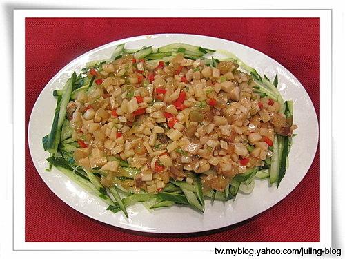 素魚香小黃瓜9.jpg