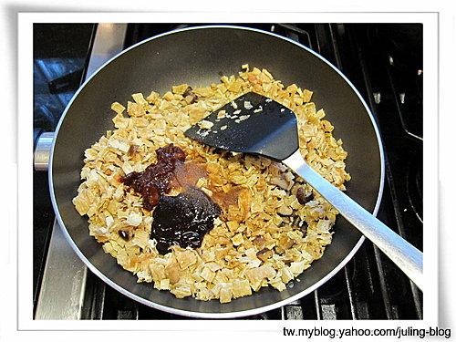 素香菇肉燥4.jpg