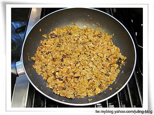 素香菇肉燥7.jpg