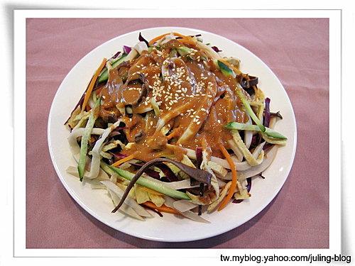 麻醬五彩拌杏鮑菇絲8.jpg