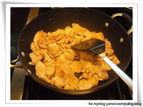 輕鬆自製烤麩&紅燒烤麩9.jpg