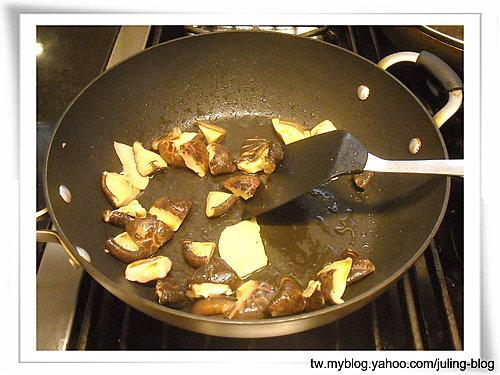 輕鬆自製烤麩&紅燒烤麩12.jpg