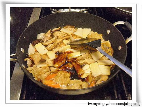 輕鬆自製烤麩&紅燒烤麩14.jpg