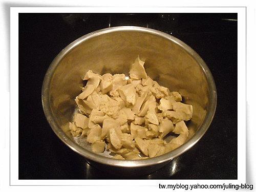 輕鬆自製麵筋&香菇麵筋3.jpg