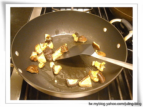 輕鬆自製麵筋&香菇麵筋7.jpg