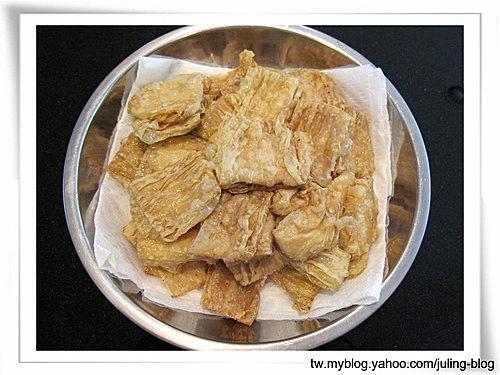 醬鳳梨燒豆皮1.jpg