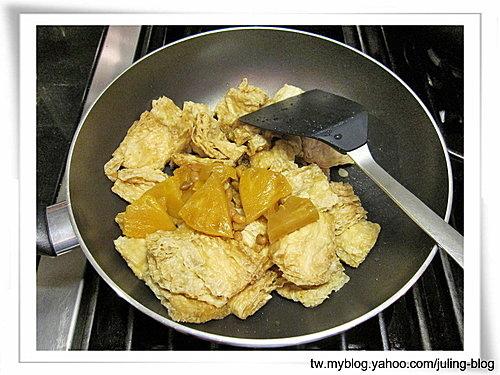 醬鳳梨燒豆皮3.jpg