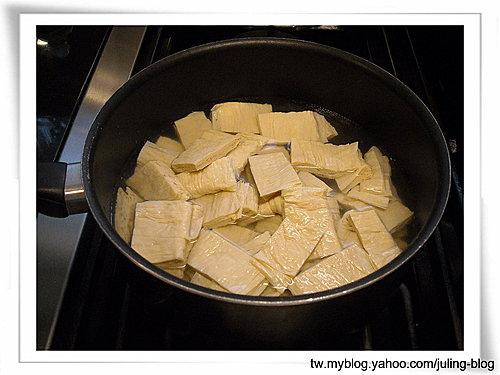 豆豉炒豆皮2.jpg