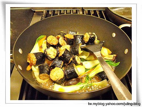 紅燒素鰻12.jpg
