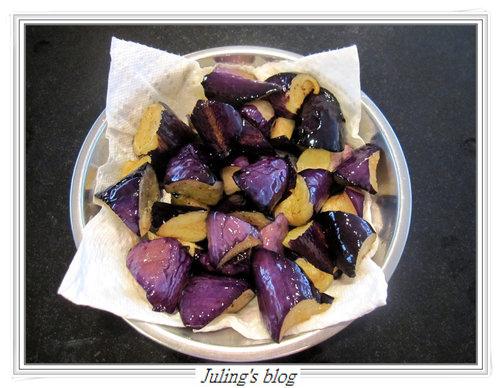 豆豉燒紫茄1.jpg