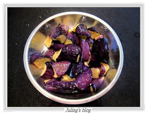 豆豉燒紫茄3.jpg