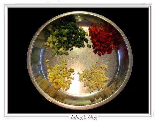 豆豉燒紫茄4.jpg