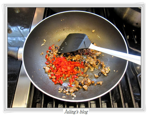 豆豉燒紫茄8.jpg