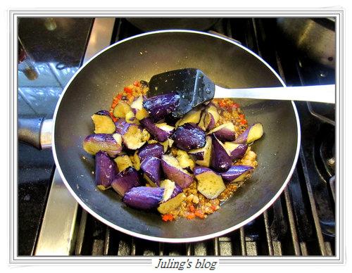 豆豉燒紫茄10.jpg
